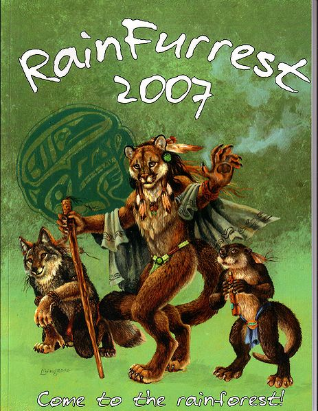 463px-Rainfurrest_0_Con_Book_Cover