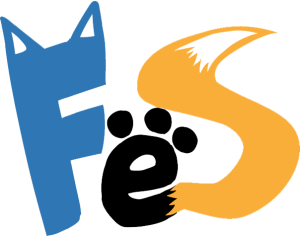 Fur-eSports Logo