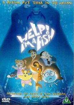 Help!_I'm_a_Fish_UK_DVD_Cover