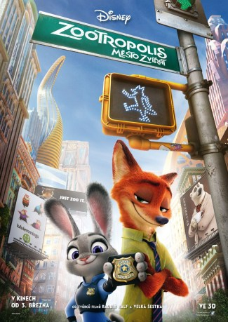 Zootopia_poster_goldposter_com_42