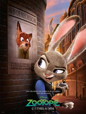 posters-for-disneys-zootopia-and-pixars-finding-dory