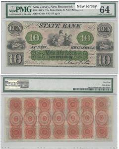 1186185-077R