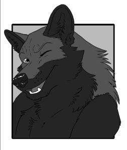 thurston-howl