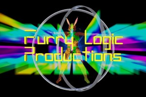 furrylogicproductions_logo