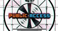 publicaccess