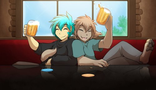 bar_buddies_by_twokinds-daet5gp.png