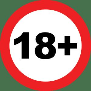 18 plus - Previous Horse Racing Tips