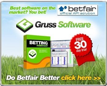 gruss square - Previous Horse Racing Tips