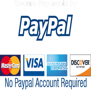 PayPal2 - 1 Months Access