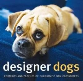 dizaineru suņu grāmata