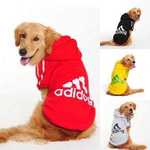 adidog beautiful classic hoodie   adidog ADIDOG Beautiful Classic Hoodie   Adidog img 1484 1024x1024 300x300 home Home img 1484 1024x1024 300x300