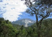 Kinabalu (82)
