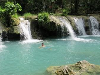 cambugahay-falls-30