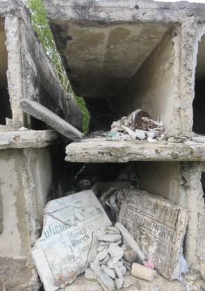 cemetery-tagbilaran-8