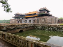 hue-imperial-citadel-17
