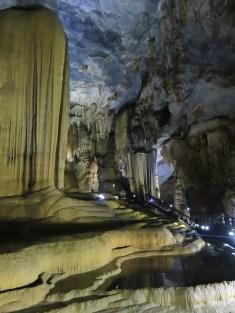 paradise-cave-53