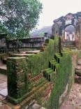 tu-duc-imperial-tomb-35