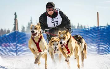 WC-2013-Ken-Bernard-Canada-Photo-casey-thompson
