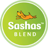 sashas-blend-round