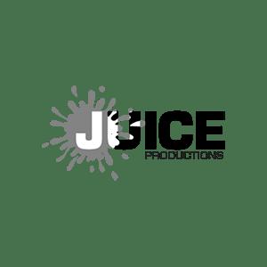 Juice Produtions