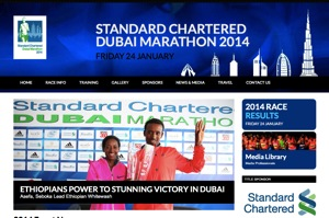 Standard_Chartered_Dubai_Marathon_2014_-_Official_Site