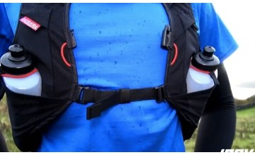 inov-8_Race_Ultra_Vest_and_pack_series