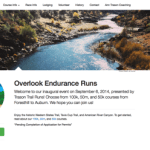 Overlook-Endurance-Runs