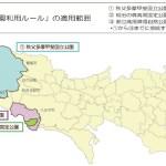 東京都自然公園利用ルール(案)_ページ_1