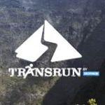 TransRun-Reunion-logo