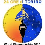 IAU 24H World Championships 2015