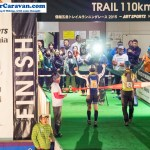 Finish-image-SFMT2015