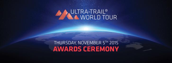 UTWT-COVER_Awards2015