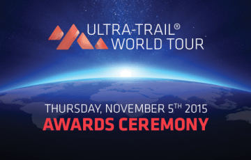 UTWT-COVER_Awards2015