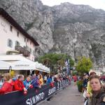th_Limone15-Skyrace-finishgate
