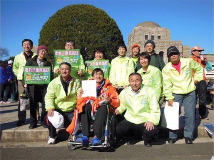 Takayoshi-Shigemi-Jingu24h-2015-1