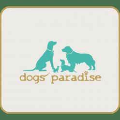 Dogsparadise