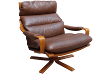 Tessa T8 Swivel Chair