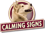 logo-calming-signs