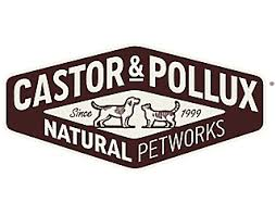 Castor & Pollux best dog food puppies