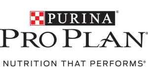 Purina Pro best dog food puppies