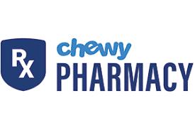 Chewy Pharmacy