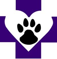 Pet Tech, CPR, First Aid & Care for your Pet