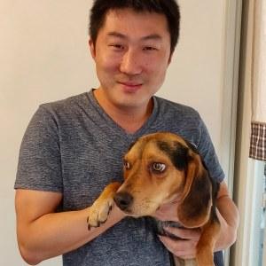 dogtector punaises de lit chien détecteur renifleur traitement vapeur puce de lit