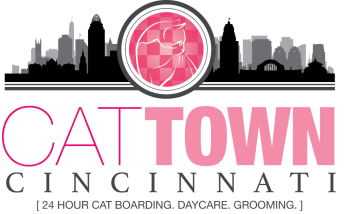CATTOWN CINCINNATI LOGO.png