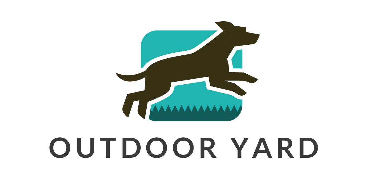Outdoor Yard!
