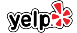 yelp-logo-transparent-background-4.png