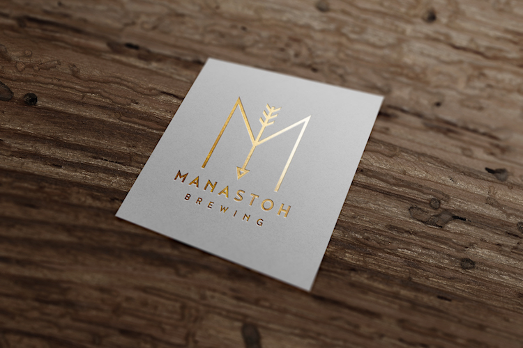Manastoh Brewing Coming to Hull Street