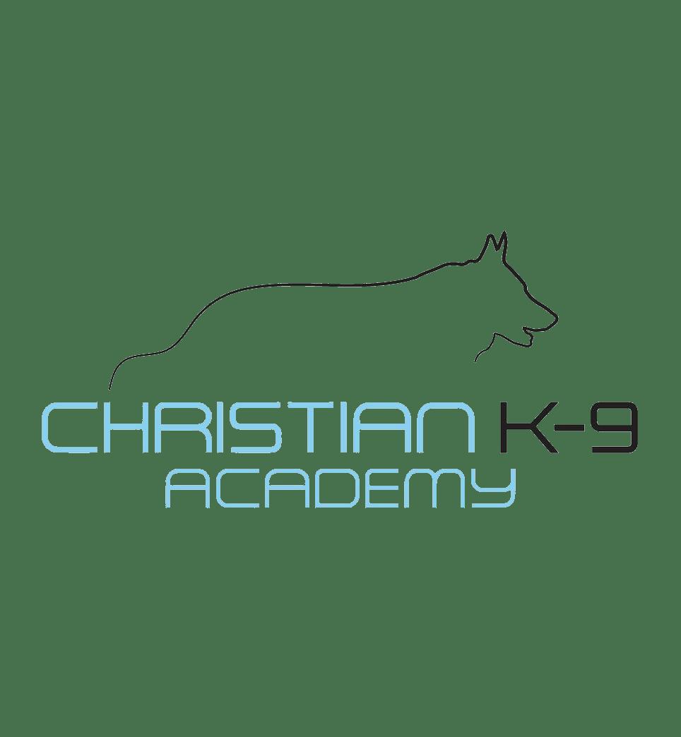Christian K-9 Academy