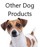 Other Dog Products