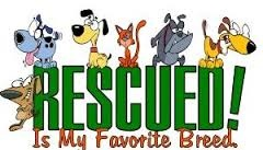 Rescue Collections